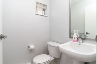 Photo 6: 52 6878 SOUTHPOINT Drive in Burnaby: South Slope Townhouse for sale (Burnaby South)  : MLS®# R2291534