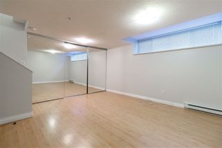 Photo 18: 52 6878 SOUTHPOINT Drive in Burnaby: South Slope Townhouse for sale (Burnaby South)  : MLS®# R2291534
