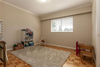 "Photo 15: 3580 ST. THOMAS Street in Port Coquitlam: Lincoln Park PQ House for sale in ""SUN VALLEY"" : MLS®# R2292650"