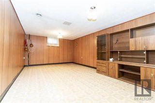 Photo 12: 1042 Garwood Avenue in Winnipeg: Residential for sale (1Bw)  : MLS®# 1820911