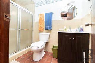 Photo 16: 1042 Garwood Avenue in Winnipeg: Residential for sale (1Bw)  : MLS®# 1820911