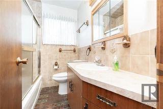 Photo 11: 1042 Garwood Avenue in Winnipeg: Residential for sale (1Bw)  : MLS®# 1820911