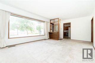 Photo 7: 1042 Garwood Avenue in Winnipeg: Residential for sale (1Bw)  : MLS®# 1820911