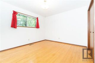Photo 8: 1042 Garwood Avenue in Winnipeg: Residential for sale (1Bw)  : MLS®# 1820911