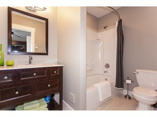 Photo 18: 2124 153A Street in Surrey: King George Corridor House for sale (South Surrey White Rock)  : MLS®# R2295092