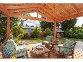 Photo 19: 2124 153A Street in Surrey: King George Corridor House for sale (South Surrey White Rock)  : MLS®# R2295092