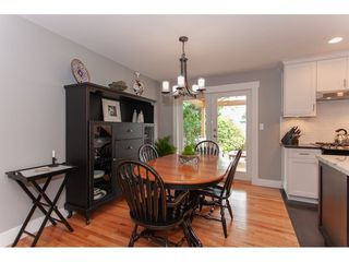 Photo 8: 2124 153A Street in Surrey: King George Corridor House for sale (South Surrey White Rock)  : MLS®# R2295092