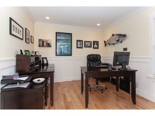 Photo 5: 2124 153A Street in Surrey: King George Corridor House for sale (South Surrey White Rock)  : MLS®# R2295092