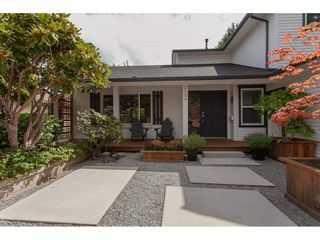 Photo 3: 2124 153A Street in Surrey: King George Corridor House for sale (South Surrey White Rock)  : MLS®# R2295092