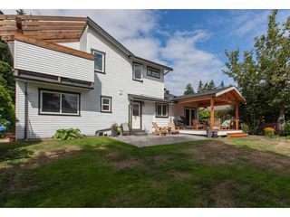 Photo 20: 2124 153A Street in Surrey: King George Corridor House for sale (South Surrey White Rock)  : MLS®# R2295092