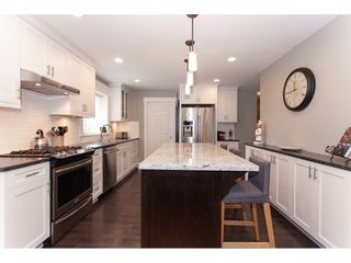 Photo 9: 2124 153A Street in Surrey: King George Corridor House for sale (South Surrey White Rock)  : MLS®# R2295092