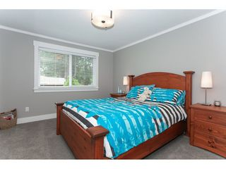 Photo 12: 2124 153A Street in Surrey: King George Corridor House for sale (South Surrey White Rock)  : MLS®# R2295092