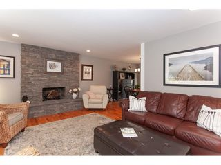 Photo 7: 2124 153A Street in Surrey: King George Corridor House for sale (South Surrey White Rock)  : MLS®# R2295092