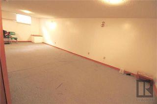 Photo 11: 300 Linden Avenue in Winnipeg: East Kildonan Residential for sale (3D)  : MLS®# 1822592
