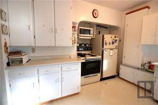 Photo 5: 300 Linden Avenue in Winnipeg: East Kildonan Residential for sale (3D)  : MLS®# 1822592
