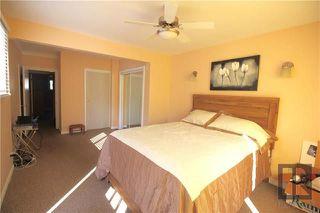 Photo 7: 300 Linden Avenue in Winnipeg: East Kildonan Residential for sale (3D)  : MLS®# 1822592