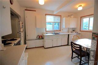 Photo 4: 300 Linden Avenue in Winnipeg: East Kildonan Residential for sale (3D)  : MLS®# 1822592