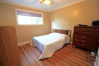 Photo 8: 300 Linden Avenue in Winnipeg: East Kildonan Residential for sale (3D)  : MLS®# 1822592