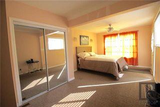 Photo 6: 300 Linden Avenue in Winnipeg: East Kildonan Residential for sale (3D)  : MLS®# 1822592