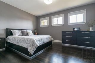 Photo 9: 11 Portland Avenue in Winnipeg: Residential for sale (2D)  : MLS®# 1823582