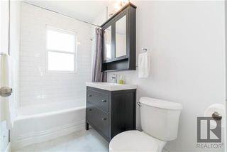 Photo 14: 11 Portland Avenue in Winnipeg: Residential for sale (2D)  : MLS®# 1823582