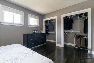 Photo 10: 11 Portland Avenue in Winnipeg: Residential for sale (2D)  : MLS®# 1823582