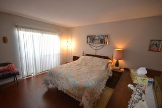 Photo 13: 7213 QUATSINO Drive in Vancouver: Champlain Heights Townhouse for sale (Vancouver East)  : MLS®# R2305258