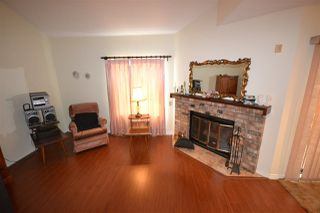 Photo 7: 7213 QUATSINO Drive in Vancouver: Champlain Heights Townhouse for sale (Vancouver East)  : MLS®# R2305258