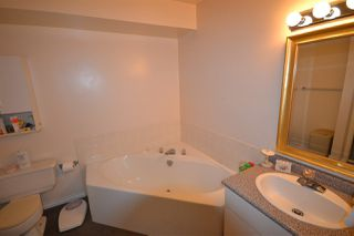 Photo 14: 7213 QUATSINO Drive in Vancouver: Champlain Heights Townhouse for sale (Vancouver East)  : MLS®# R2305258
