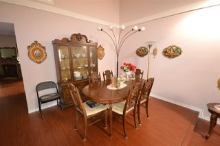 Photo 12: 7213 QUATSINO Drive in Vancouver: Champlain Heights Townhouse for sale (Vancouver East)  : MLS®# R2305258