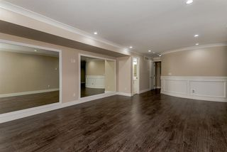 Photo 15: 813 COTTONWOOD Avenue in Coquitlam: Coquitlam West House for sale : MLS®# R2301793