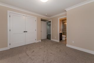Photo 81: 813 COTTONWOOD Avenue in Coquitlam: Coquitlam West House for sale : MLS®# R2301793