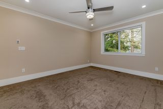 Photo 70: 813 COTTONWOOD Avenue in Coquitlam: Coquitlam West House for sale : MLS®# R2301793