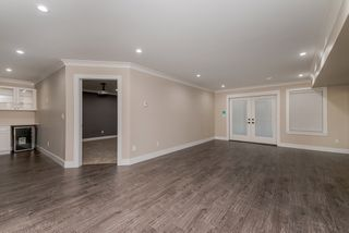 Photo 75: 813 COTTONWOOD Avenue in Coquitlam: Coquitlam West House for sale : MLS®# R2301793