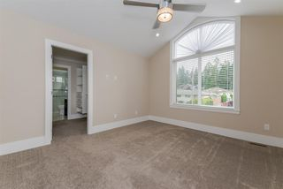 Photo 13: 813 COTTONWOOD Avenue in Coquitlam: Coquitlam West House for sale : MLS®# R2301793