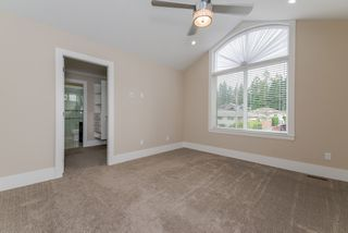 Photo 67: 813 COTTONWOOD Avenue in Coquitlam: Coquitlam West House for sale : MLS®# R2301793