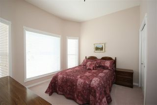 Photo 16: 4302 53 Street: Wetaskiwin House Half Duplex for sale : MLS®# E4130463