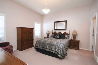 Photo 12: 4302 53 Street: Wetaskiwin House Half Duplex for sale : MLS®# E4130463