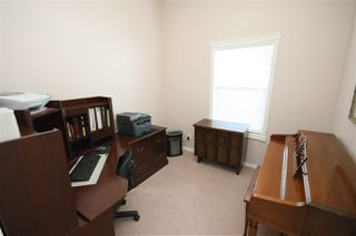 Photo 20: 4302 53 Street: Wetaskiwin House Half Duplex for sale : MLS®# E4130463