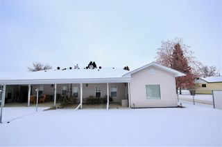 Photo 27: 4302 53 Street: Wetaskiwin House Half Duplex for sale : MLS®# E4130463