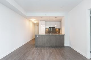 "Photo 3: 605 5599 COONEY Road in Richmond: Brighouse Condo for sale in ""THE GRAND Living"" : MLS®# R2311775"