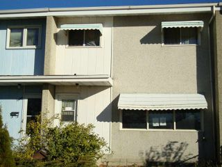 Main Photo: 13207 85 Street in Edmonton: Zone 02 Attached Home for sale : MLS®# E4132986