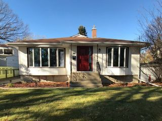 Main Photo: 9530 81 Street in Edmonton: Zone 18 House for sale : MLS®# E4133171