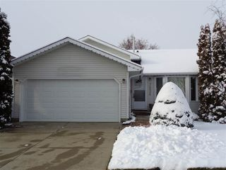 Main Photo: 7024 190 Street in Edmonton: Zone 20 House for sale : MLS®# E4134861