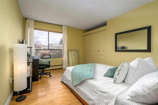 "Photo 16: 309 1516 CHARLES Street in Vancouver: Grandview VE Condo for sale in ""GARDEN TERRACE"" (Vancouver East)  : MLS®# R2320786"
