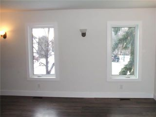 Photo 12: 181 Coniston Street in Winnipeg: Norwood Flats Residential for sale (2B)  : MLS®# 1829643