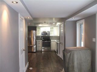Photo 6: 181 Coniston Street in Winnipeg: Norwood Flats Residential for sale (2B)  : MLS®# 1829643