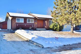 Main Photo: 1044 73 Street in Edmonton: Zone 29 House for sale : MLS®# E4138463