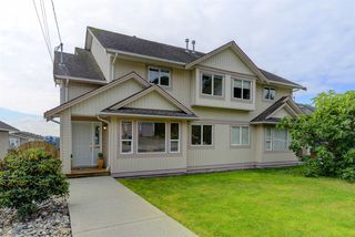 Photo 18: 1004 ROCHESTER Avenue in Coquitlam: Maillardville House 1/2 Duplex for sale : MLS®# R2330339