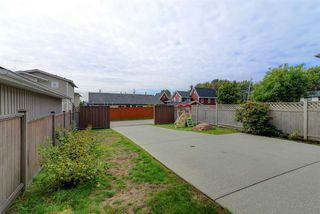 Photo 19: 1004 ROCHESTER Avenue in Coquitlam: Maillardville House 1/2 Duplex for sale : MLS®# R2330339